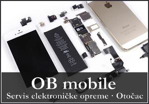 OB Mobile